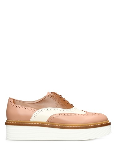 Tod's Casual Ayakkabı